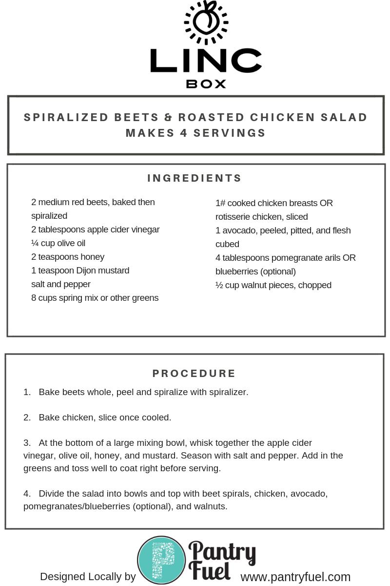 Spiralized Beet Chicken Salad.png