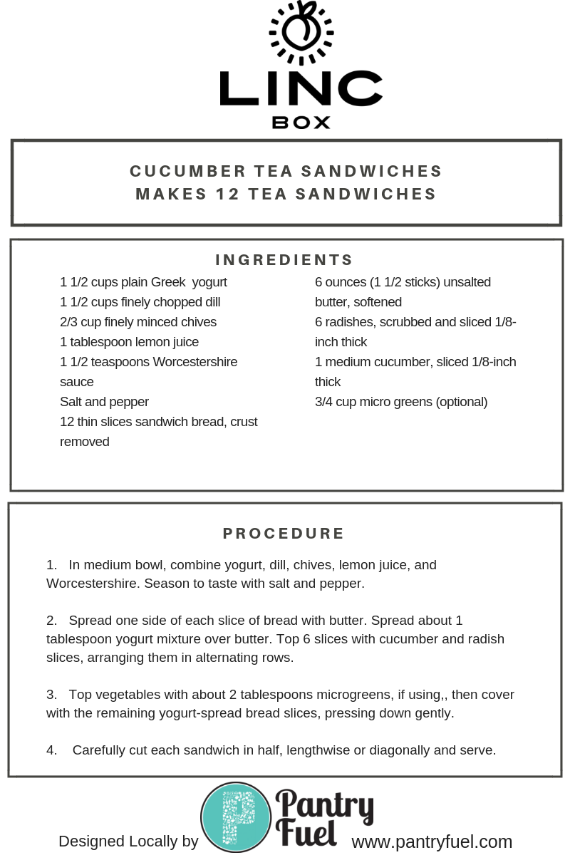 CUCUMBER TEA SANDWICHES.png