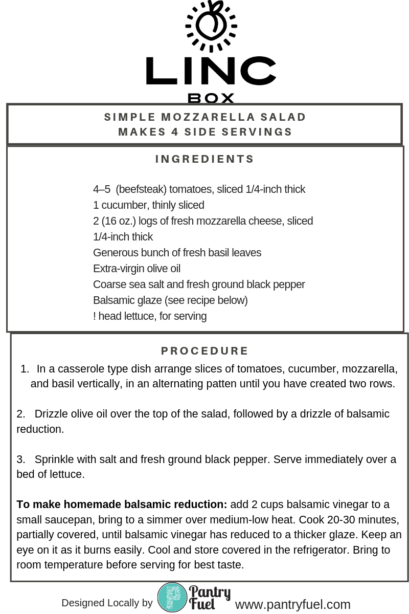 Simple Mozzarella Salad.png