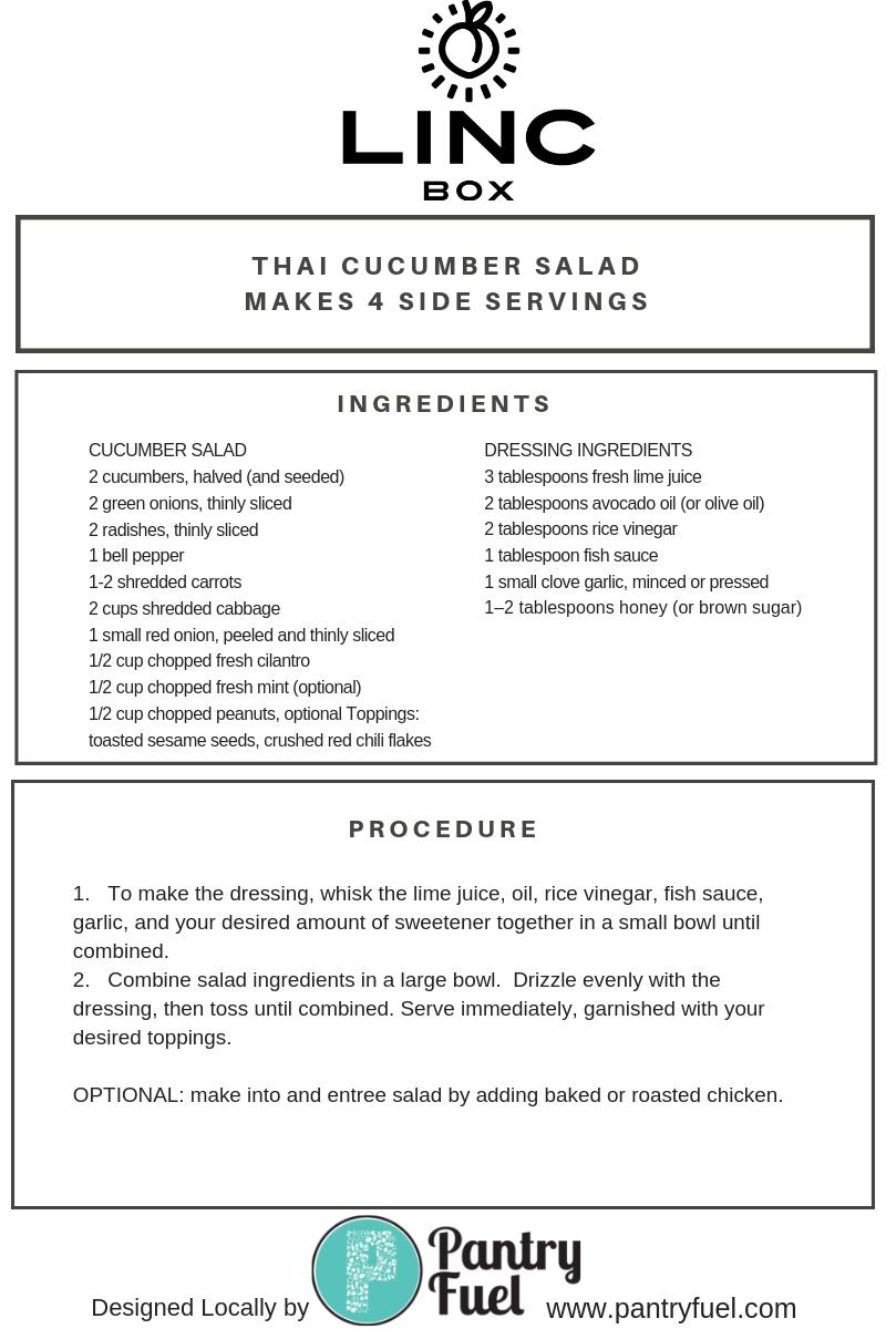 Thai Cucumber Salad.png