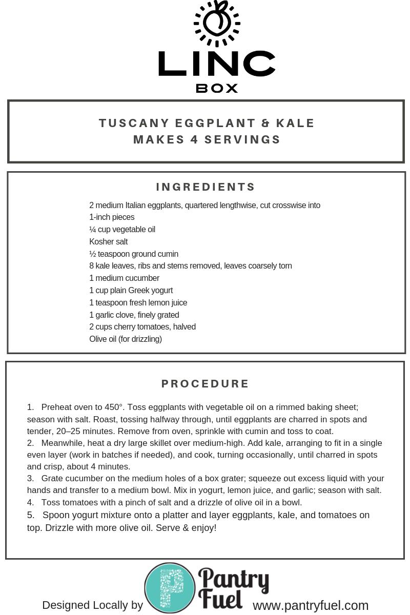 Tuscany Eggplant  Kale.png
