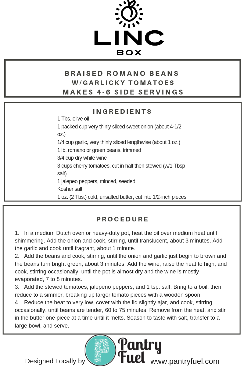Braised Romano Bean w_Garlicky Tomatoes-2.png