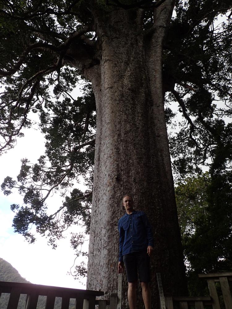 Big tree & me.jpeg