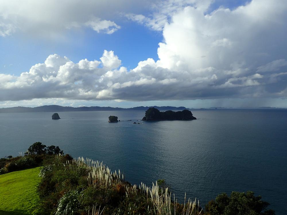 Sea view.jpeg