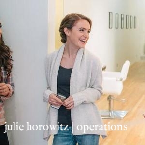 Julie+Horowitz.jpg