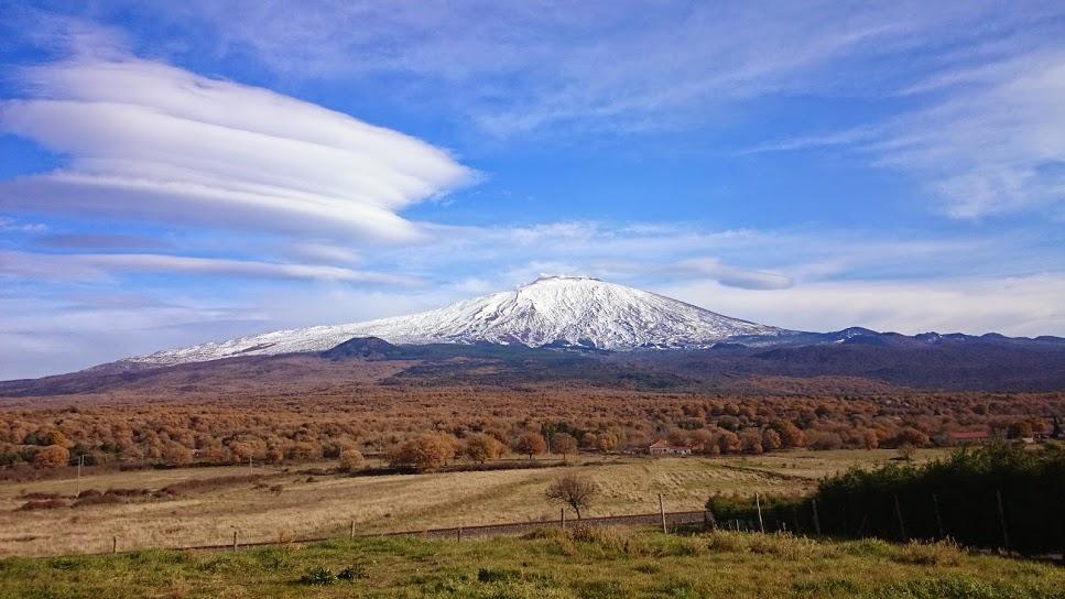 Etna number 1.JPG