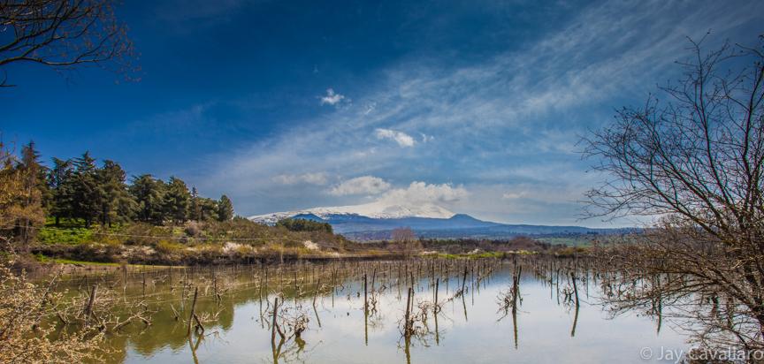 Foto di Jay Cavallaro - jaycavallaro.com