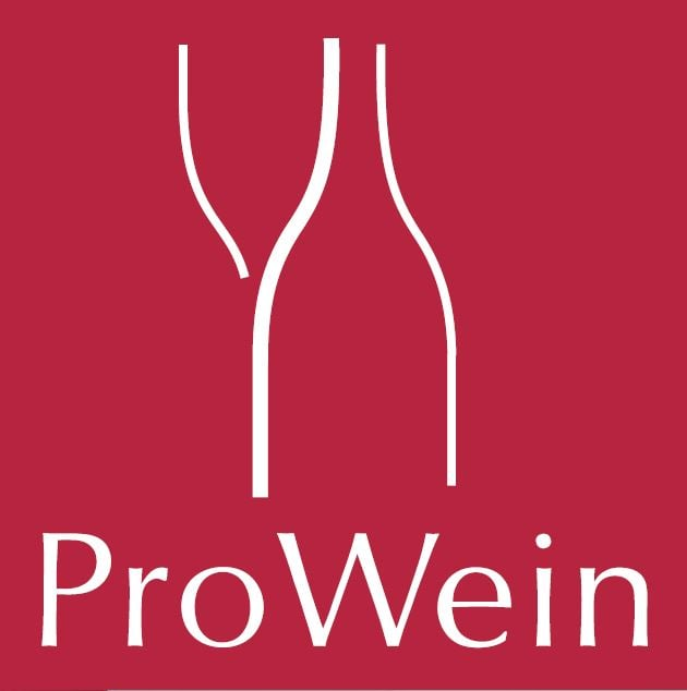 prowein+etna+wine+lab