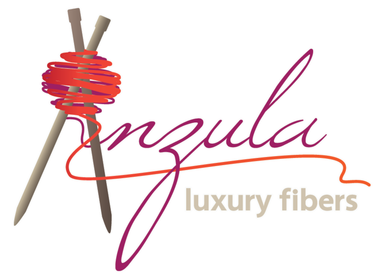 anzula logo.png