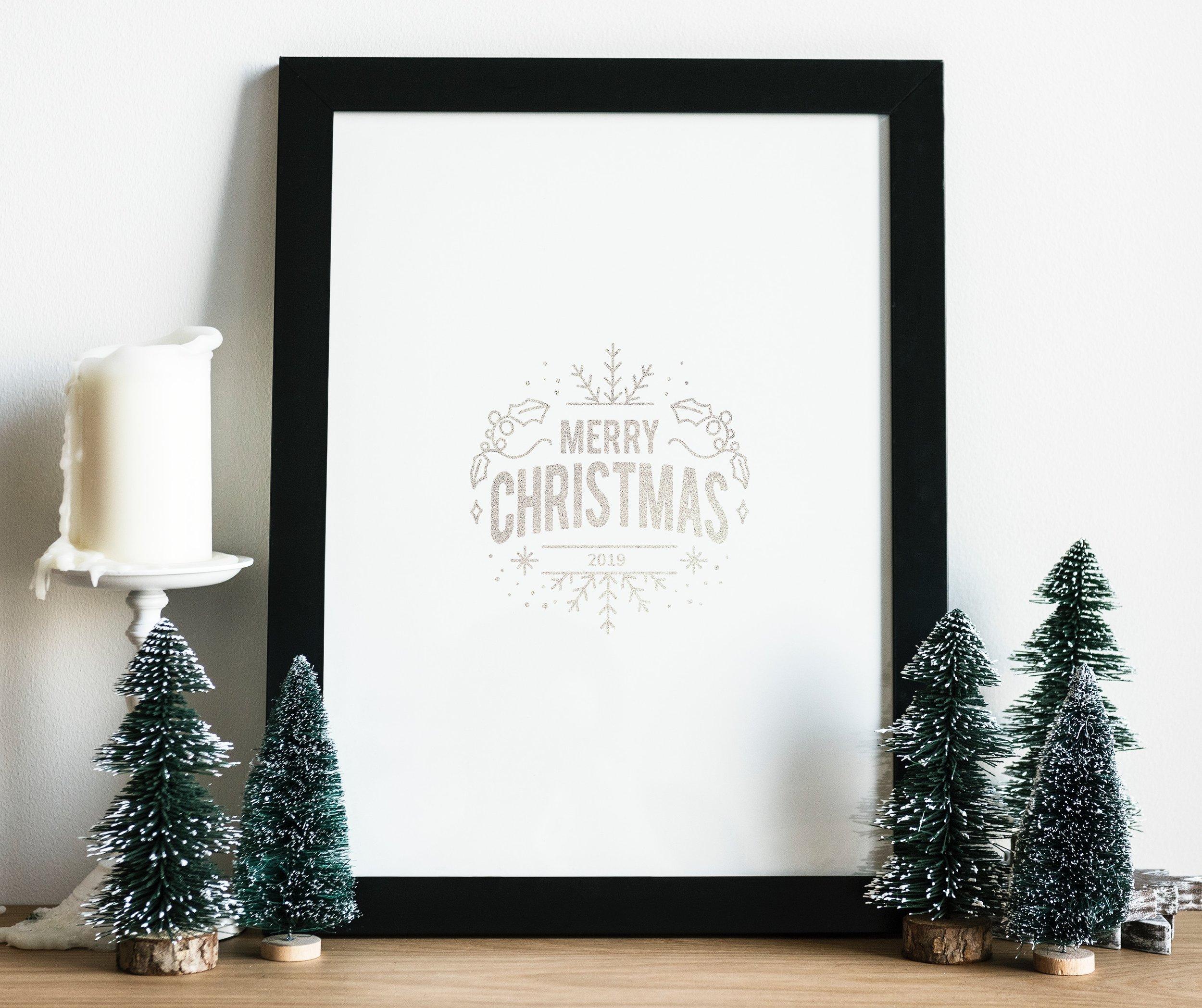 candle-celebration-christmas-1534523.jpg
