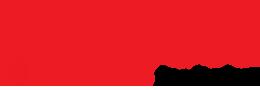 pursuit mag logo.png