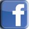 Facebook 60x60 Embossed.png