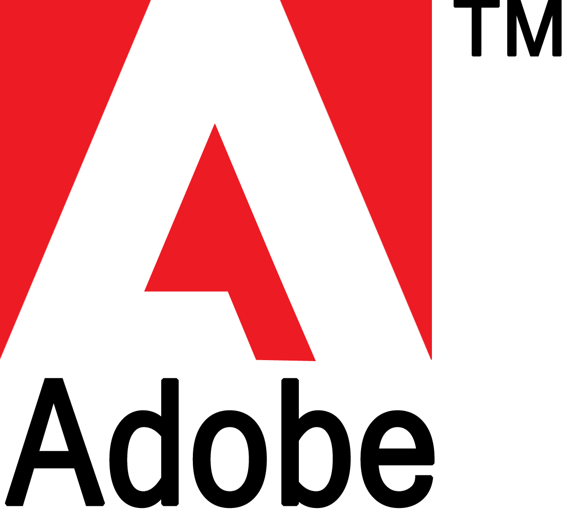On July 25, 2017 Adobe announced 2020 as a definitive end-of-life for Flash.