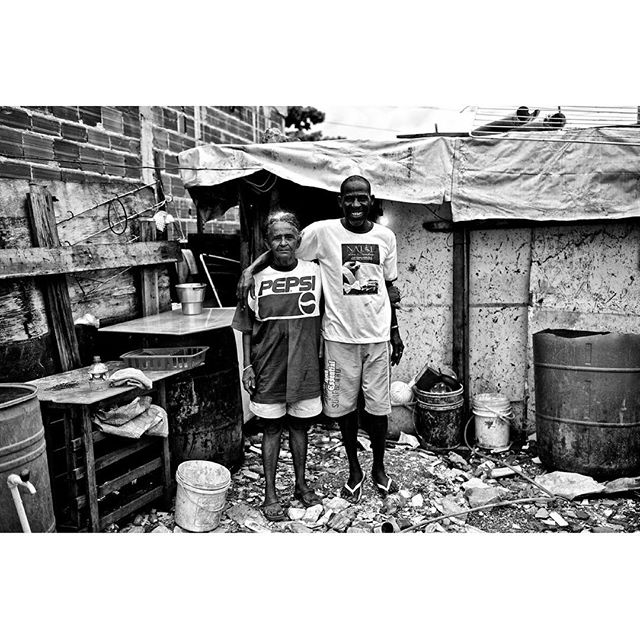 Jardim gramacho #favela #comunity #comunidade #human #humanrights #kids #photography #photographer #reportage #photoreport #instagood #instadaily #instagram #blackandwhite #photo #picture #inspiration #riodejaneiro #rescue #life #love #people #ilovemyjob #travel #journalism #assigment #laurenceguenoun