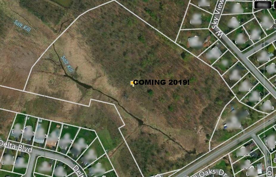 559 Columbia Map.JPG