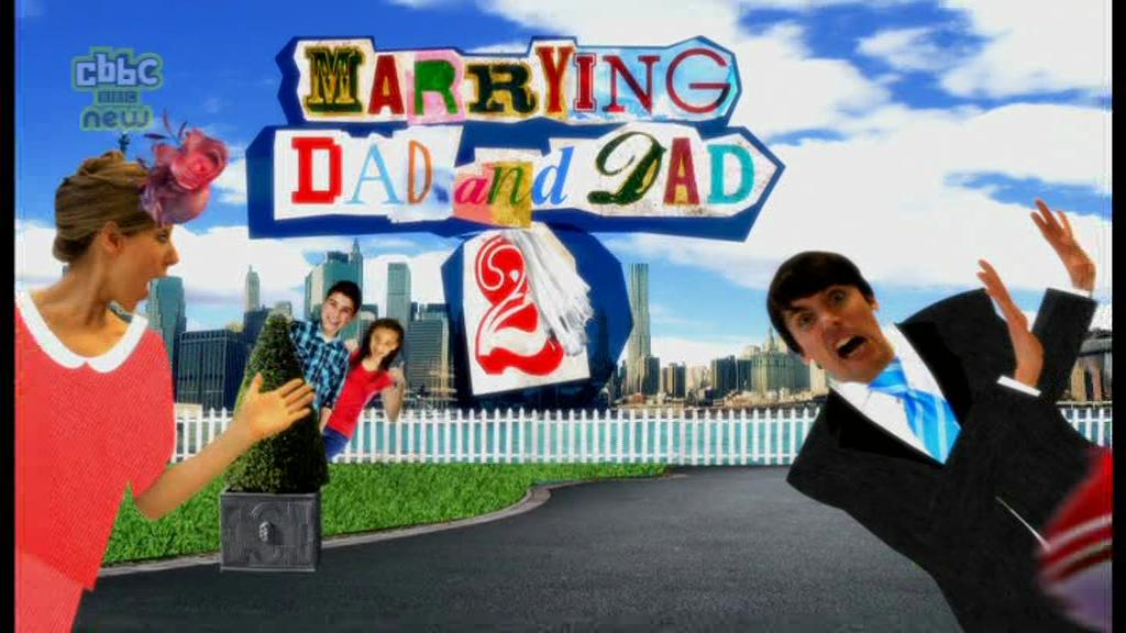 Marrying Dad and Dad.jpg