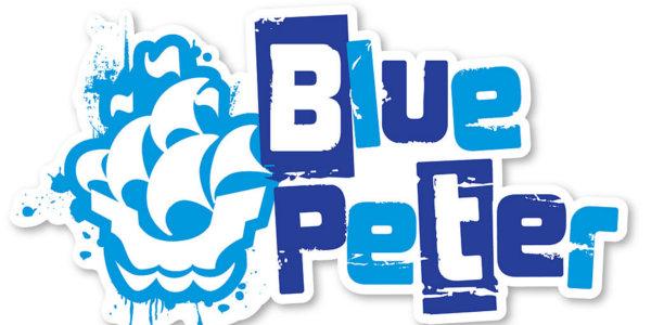 Blue Peter.jpg