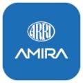 ARRI-AMIRA.jpg