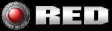 RED-Cinema-Logo.png