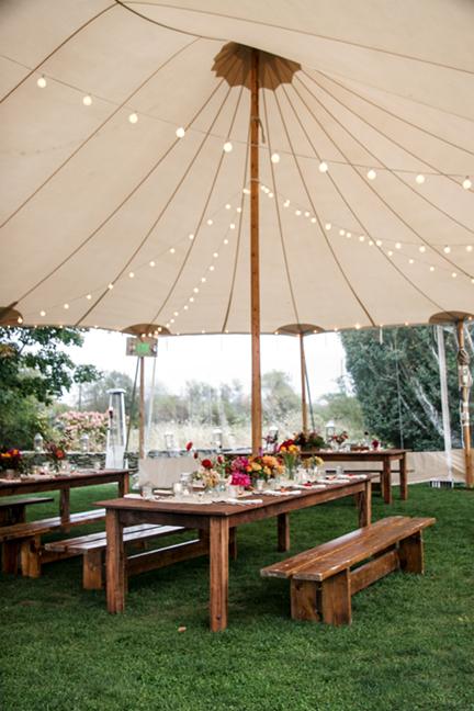 SBF wedding 10-19-13-28.jpg