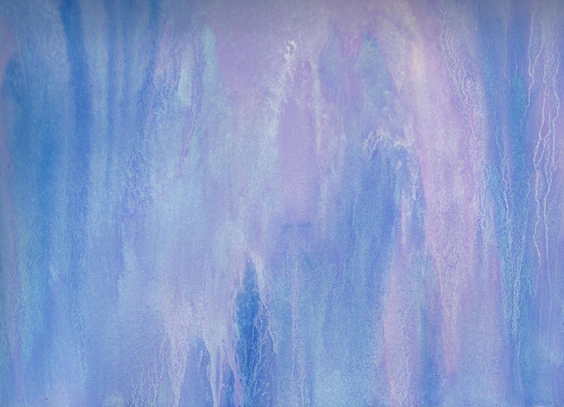 untitled Blue Mist.jpg