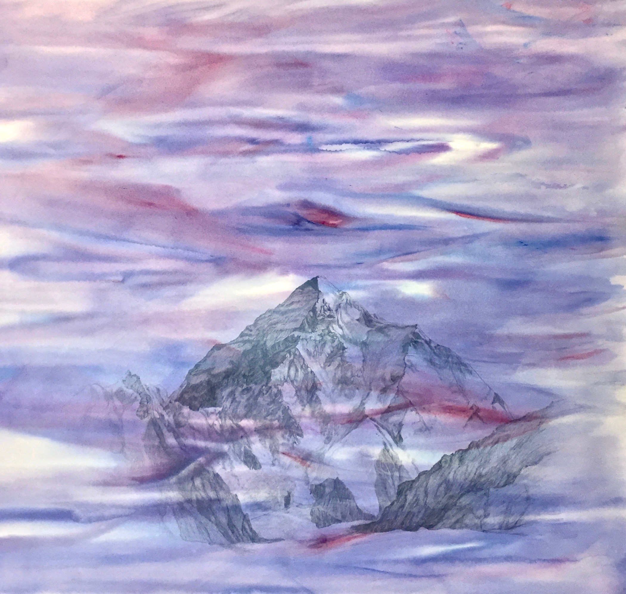 Mountain Purple 2 3.jpg