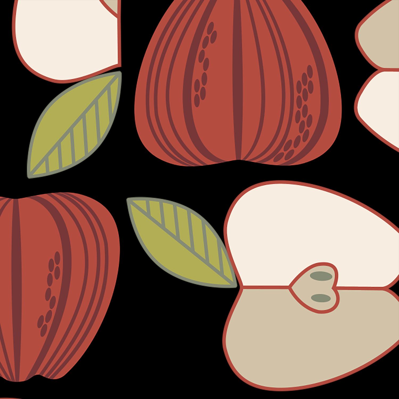 apple-FINAL-BLK-091010.png