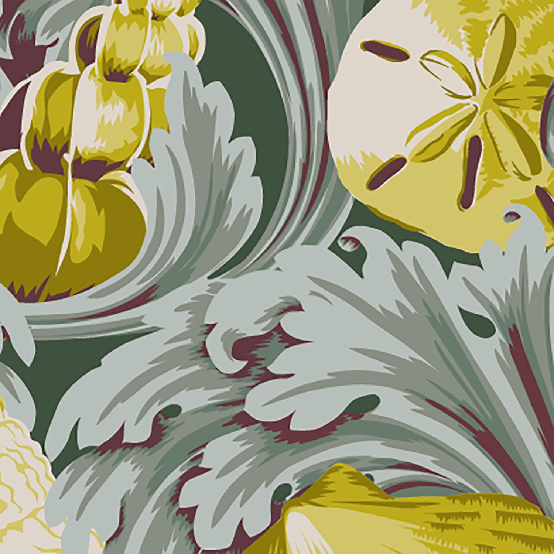 baroque-waves-shells-FINAL-101011.png