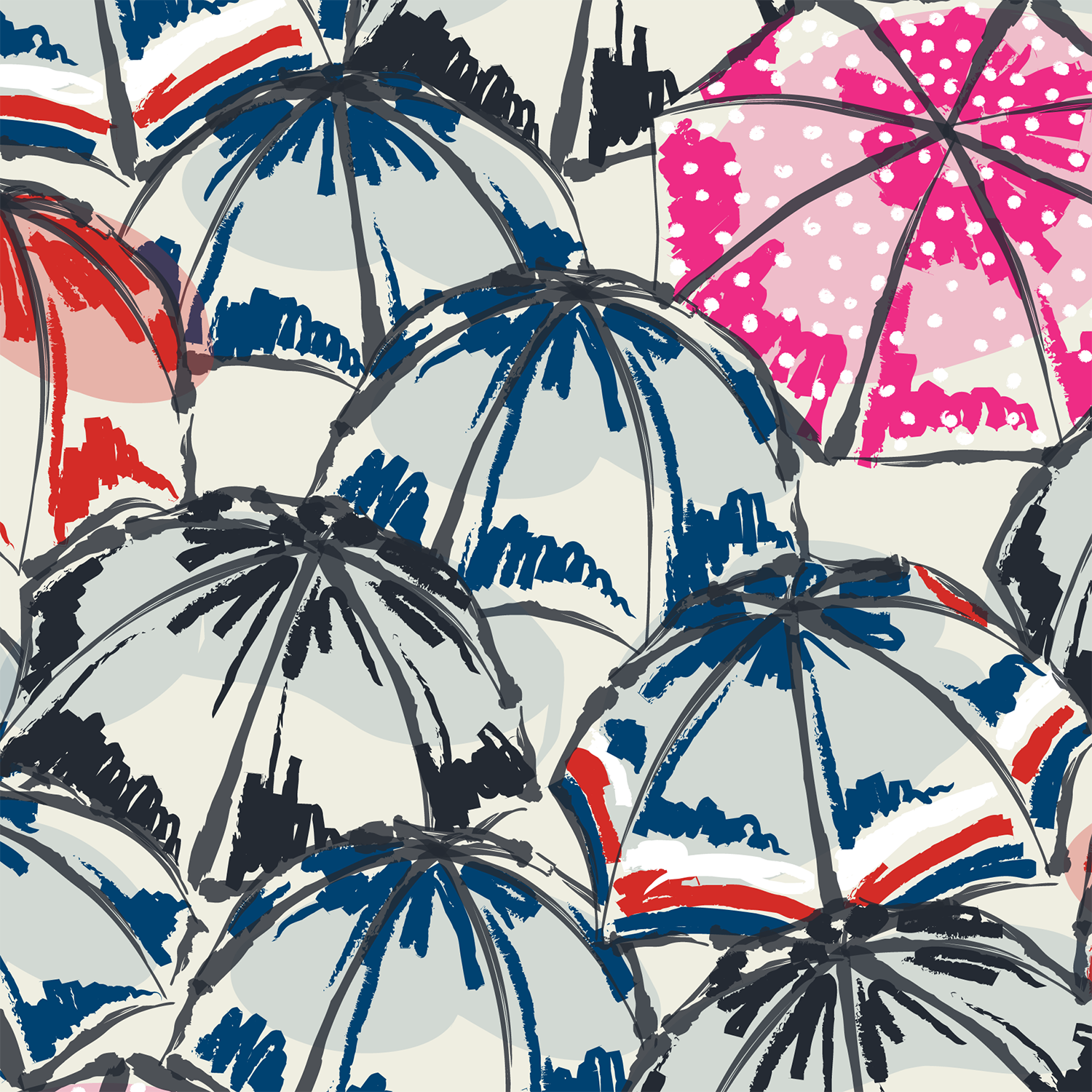 brolly-raster-102912.png