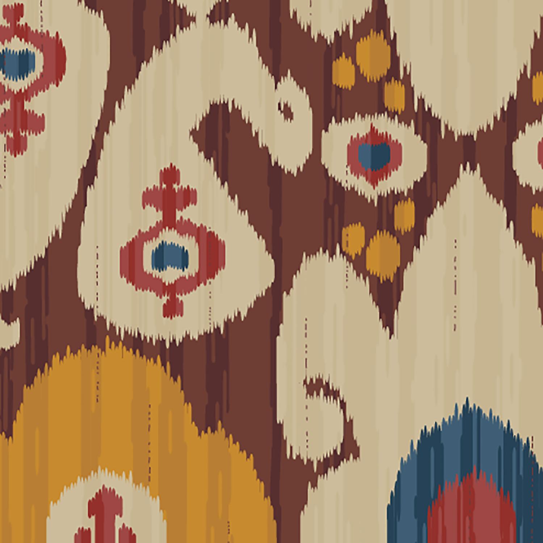 ikat-brown-FINAL-093010.png