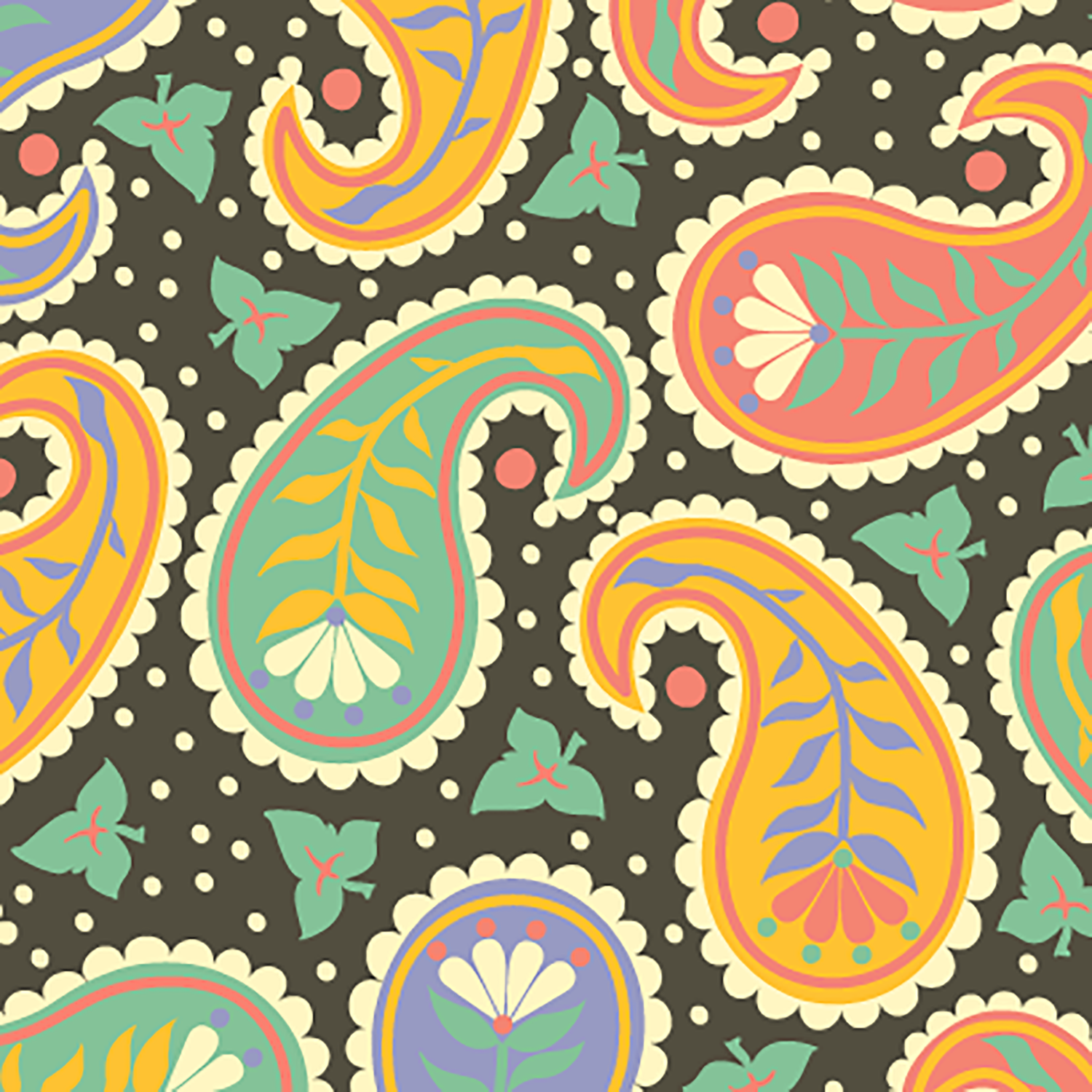 paisley-resize-022417.png