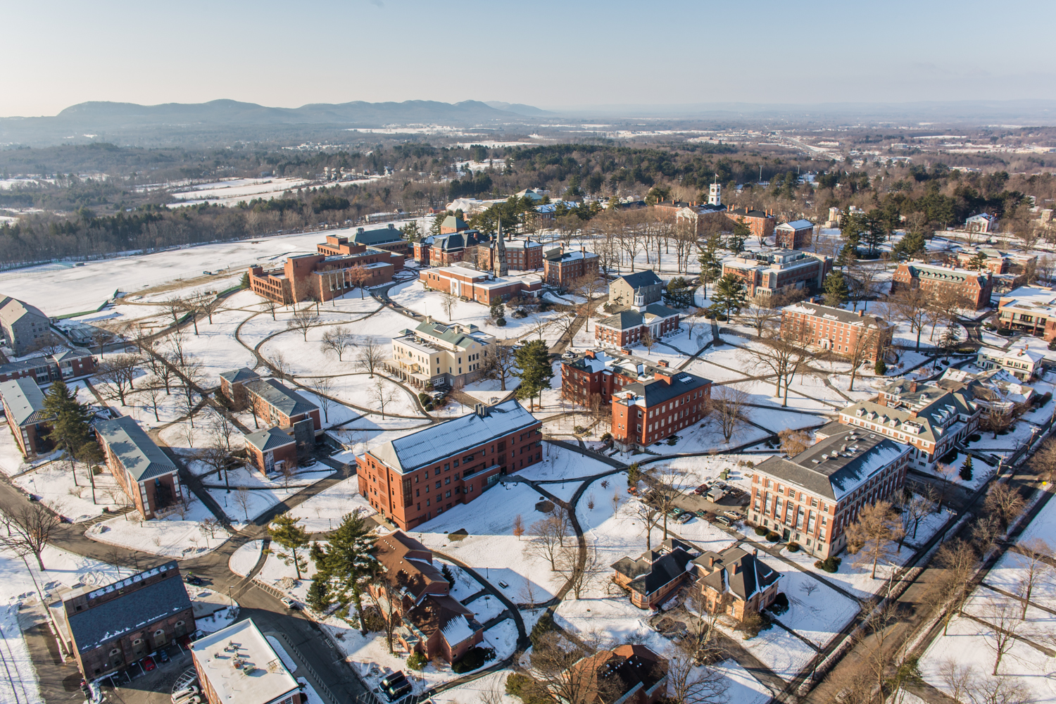 aerial-photography-amerherst-college-1