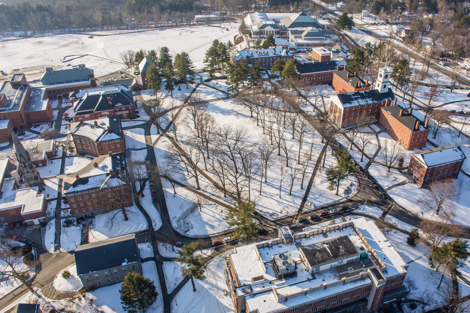 aerial-photography-amerherst-college-2