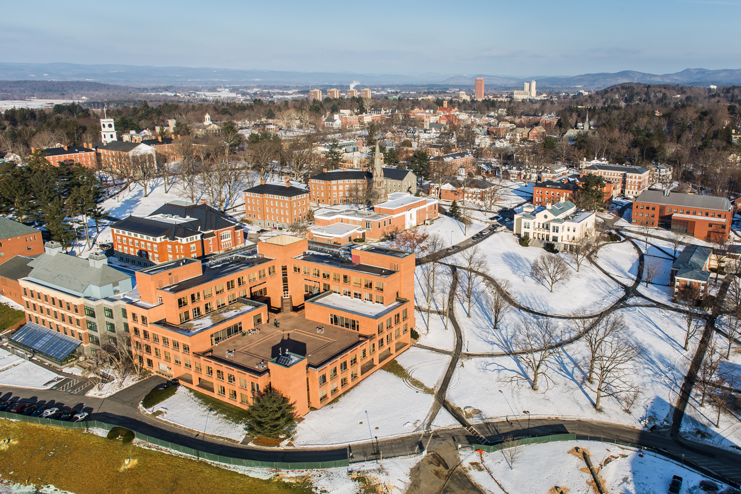 aerial-photography-amerherst-college-4