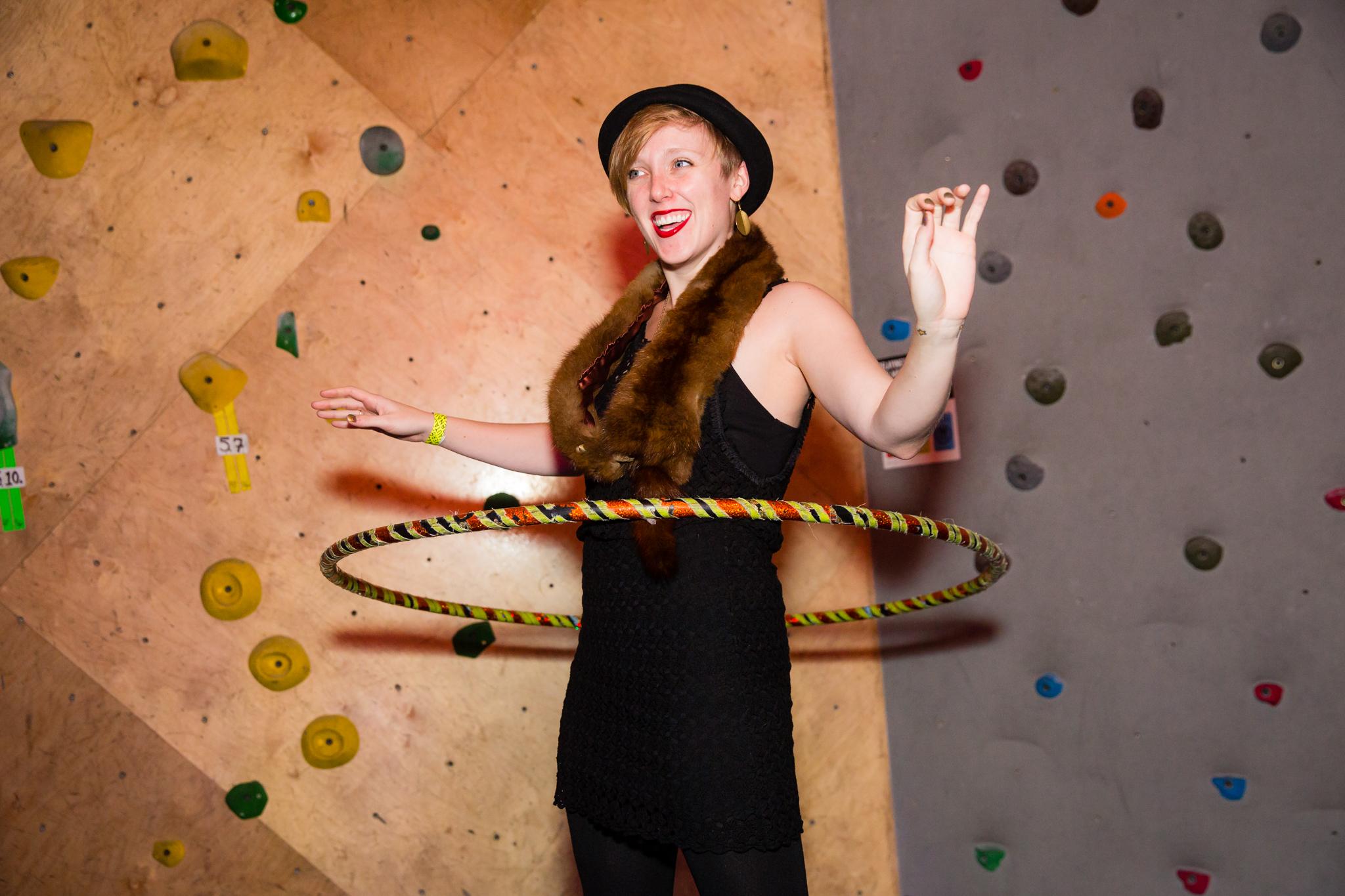 aeronaut-brooklyn-boulders-somerville-new-years