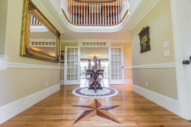 Boston Interior Real Estate Photography