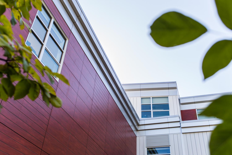 Boston Architecte Real Estate Photography