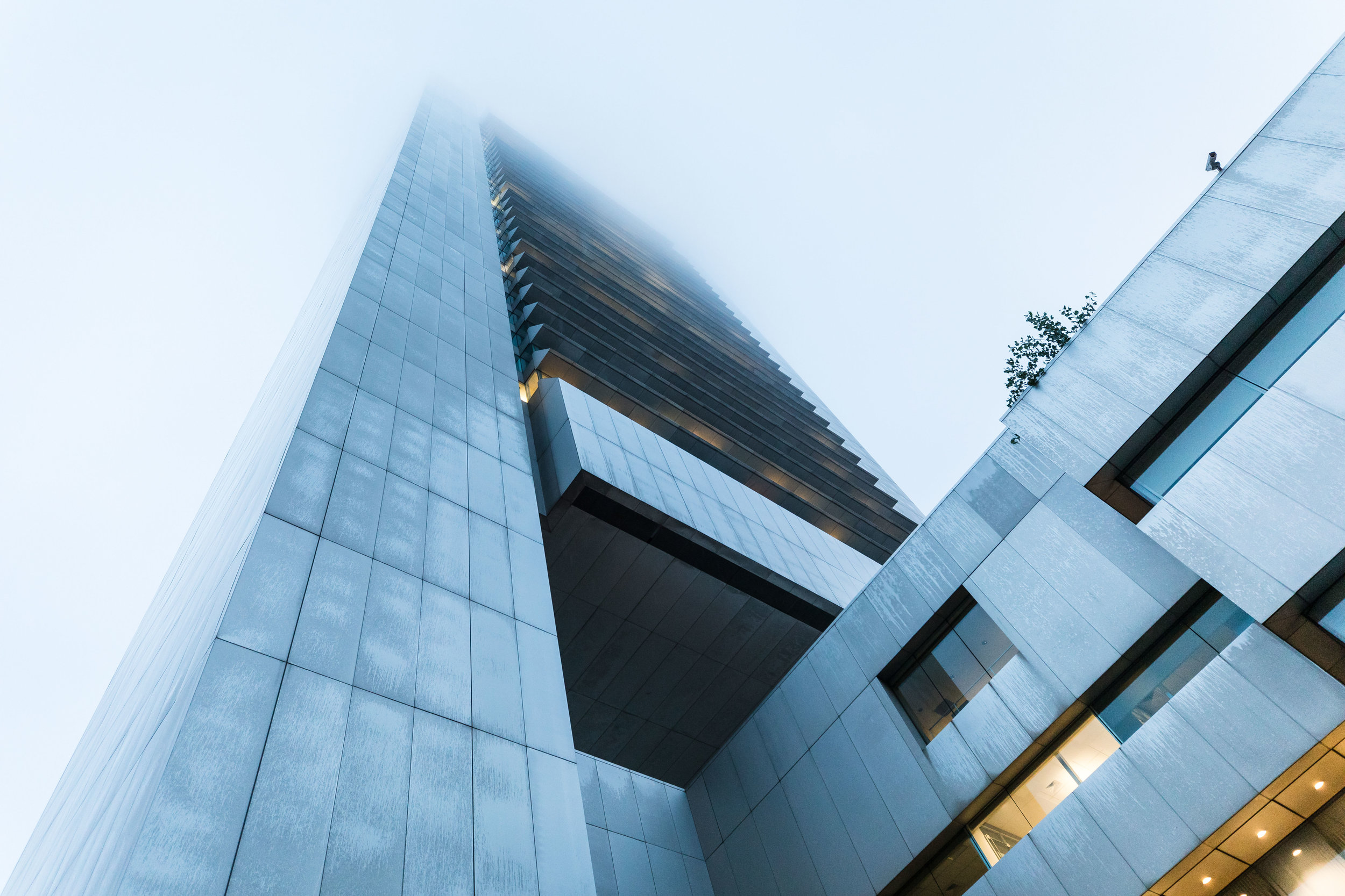 architecture-34.jpg