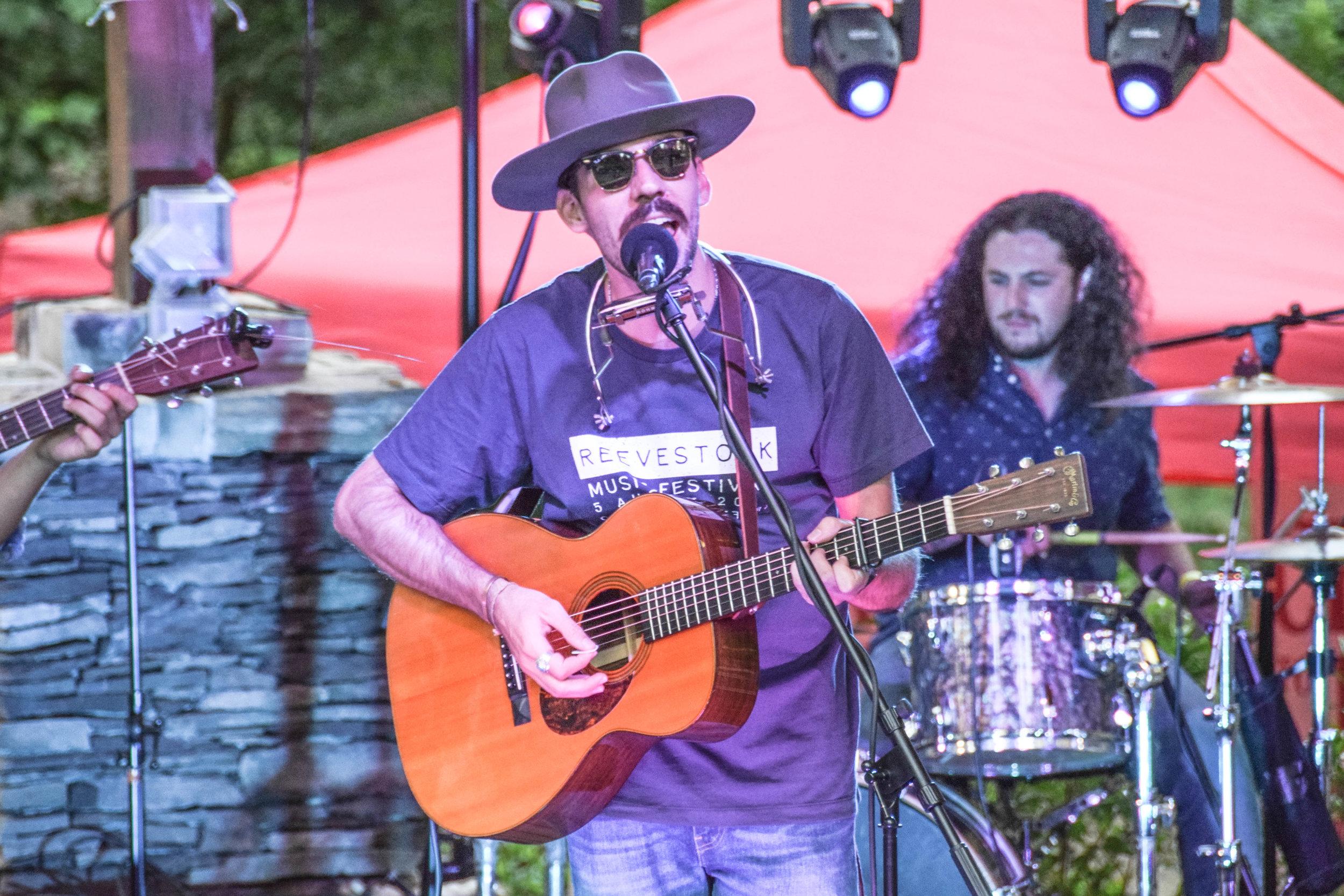 time-sawyer-reevestock-music-festival-2017-elkin-north-carolina_36266636631_o.jpg