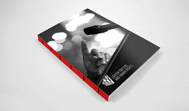 cfcr-book1.jpg