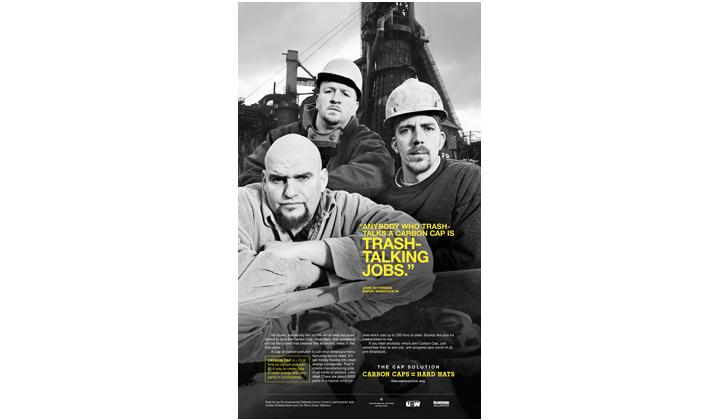 carbon-caps-poster1.png