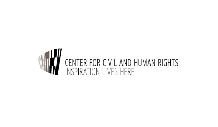 cfcr-logo-tagline.jpg