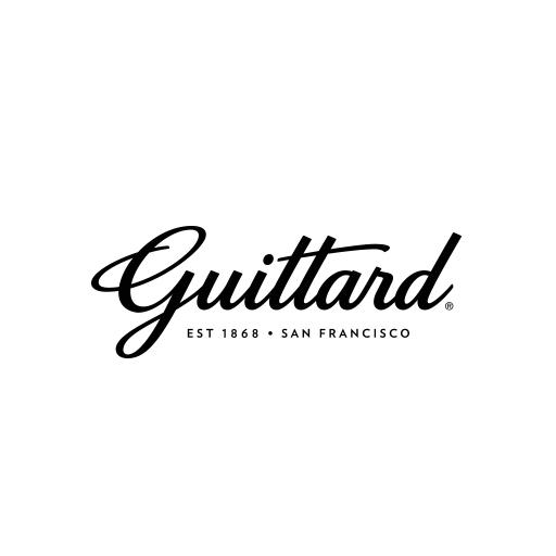 Guittard_Logo.jpg