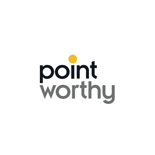 PointWorthy_Logo.jpg