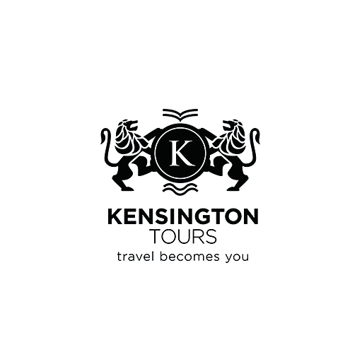 Kensington_Logo.jpg