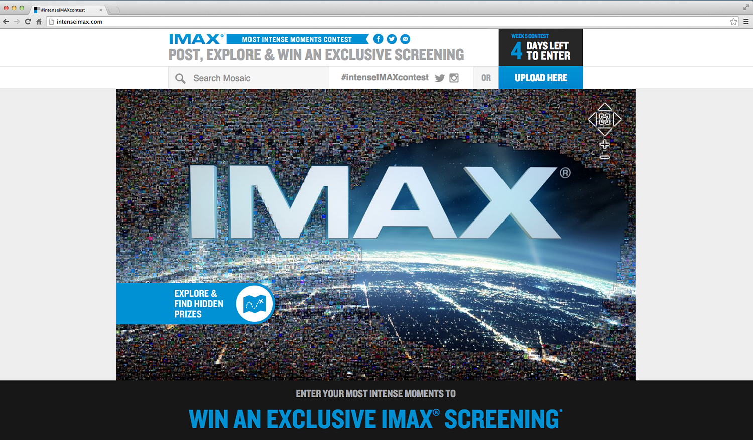 Website_IMAX_Intense_1.png
