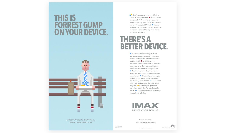 Website_IMAX_32-bit_1.png