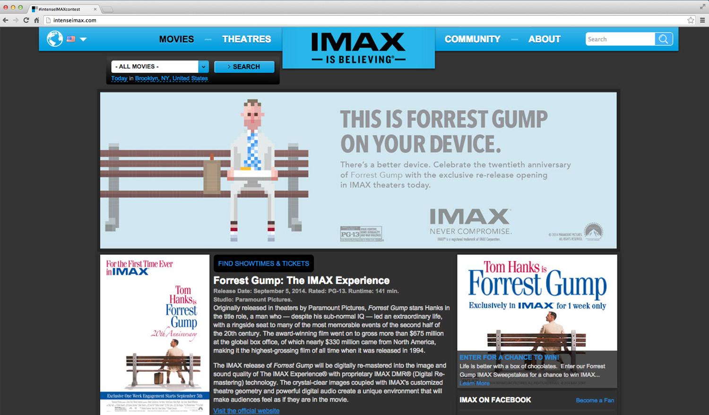 Website_IMAX_32-bit_3.png