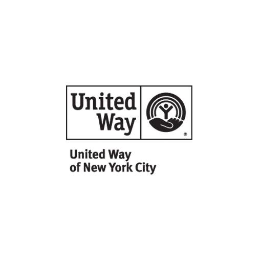 UWNYC_b-&-W_logo.jpg