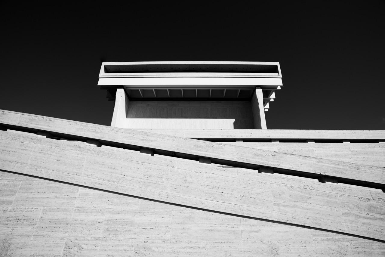ASOP Austin School of Photography